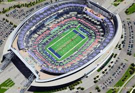 Dallas Cowboys Seating Chart With Rows 20 Cowboys Football Stadium Seating Chart Pictures And