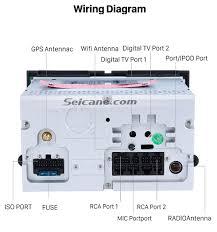 forj headrest dvd player wiring diagram wiring diagram rosen dvd player wiring diagram jodebal