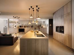 Interior Solutions Kitchens Your Schmidt Cape Town Showroom Kitchens Interior Solutions