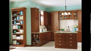 Small Picture Kitchen designer home depot salary YouTube
