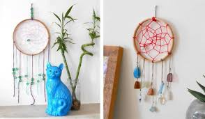 The Purpose Of Dream Catchers Dream Catcher Build your custom design by following these steps 73