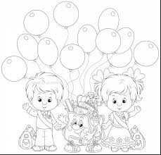 Small Picture Third Grade Coloring Pages Amazing Coloring Pages For Third Grade