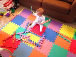 flooring surprisingam floor tiles photo design 30146 1 c pleasing foam kids