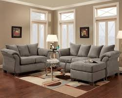 affordable furniture sensations red brick sofa. Matching Sofa/Chaise - 103189 $477.50 Loveseat 105027 $466.50 Affordable Furniture Sensations Red Brick Sofa