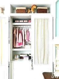 shoe storage ideas closet dorm shoe storage ideas closet curtain ideas storage tips for kids closets