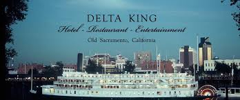 restaurants from round table pizza old sacramento source deltalifestyle com