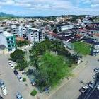 imagem de Iguaí Bahia n-10