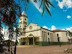 imagem de Divisa Nova Minas Gerais n-10