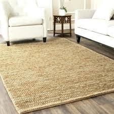 5 x 6 rug. 5x6 Area Rug S 5 X 6 Gray N