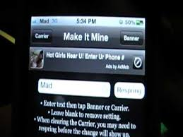 Download Youtube mp3 How To Use Make It Mine iPhone and iPod
