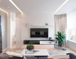 Home Designs: Blue Bedroom 2 - Jewel Tone Decor