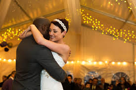 Keep The Party Going With Traditional Wedding Dances