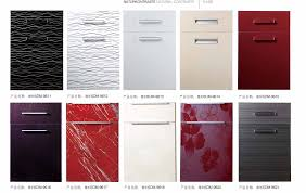 Used Kitchen Cabinets Toronto Acrylic Kitchen Cabinets Doors Design Porter