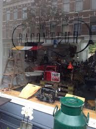 Atelier Raconteur Weimarstraat 33a Den Haag D E N H A A G In 2019