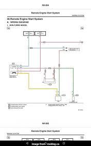 avital remote starter wiring diagram fantastic auto command remote avital remote starter wiring diagram auto command remote starter wiring diagram to installing subaru rh