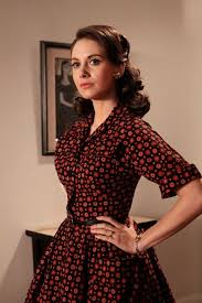 17 best images about watches of mad men seasons mad men s 25 best fashion moments