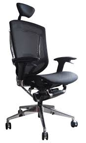 cool ergonomic office desk chair. 13 Cool Ergonomic Computer Desk Chair Picture Ideas Office I