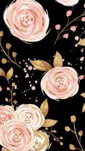 Cute Wallpapers Art Achtergronden Iphone Achtergronden En Pc