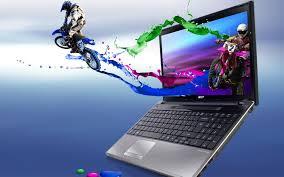 Laptop Wallpapers Hd (65+ best Laptop ...