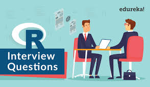 Retail Interview Questions Enchanting Top 48 R Interview Questions You Must Prepare For 48 Edureka