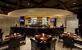 wine cellar houston. Delighful Wine The Bar In Wine Cellar Houston