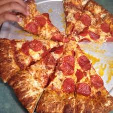 photo of round table pizza willows ca united states pizza italiano special