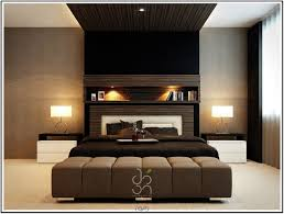 Bedroom Placement Ideas Captivating Master Bedroom Layouts Ideas .