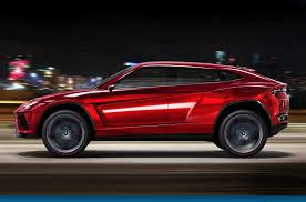 2018 lamborghini egoista price. Interesting Egoista 2018 Lamborghini Aventador Concept Redesign And Price Intended Lamborghini Egoista Price A