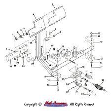similiar golf cart club diagram part keywords ez go golf cart wiring diagram likewise ezgo golf cart parts diagrams