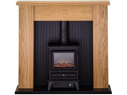 75 most wicked dimplex electric fireplace insert indoor electric fireplace contemporary electric fires style selections electric fireplace amish electric