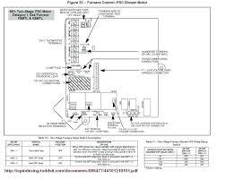 rheem thermostat cepi21 info rheem thermostat rheem heat pump thermostat wiring diagram 4 wire ruud air handler rheem series deluxe