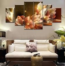 cobblestone magnolia flower picture panels large canvas art no cobblestone magnolia flower picture panels large canvas