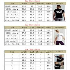 Asian T Shirt Measurement Chart Family Clothes Matching King Queen Crown Short Sleeve Cotton T Shirt Printed Funny Tops 1 Pcs