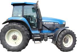 ford quality service manual ford new holland 70 a series tractors 8670 8670a 8770 8770a 8870 8870a 8970 8970a factory service shop manual