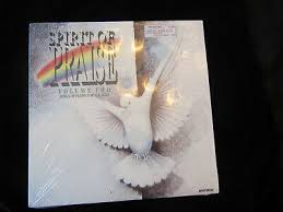 For your search query spirit of praise songs 2020 mp3 we have found 1000000 songs matching your query but showing only top 10 results. Spirit Of Praise Volume Two Songs Of Praise For All Ages Word Vintage Gospel Ebay