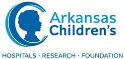 My Chart Arkansas Children S Mychart Arkansas Childrens