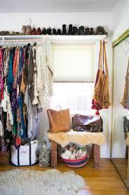 Open Closets Small Spaces Best 10 Closet Solutions Ideas On Pinterest Diy Closet Ideas