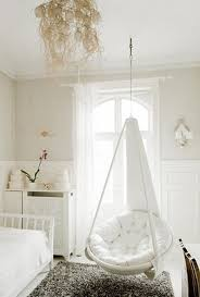 ... Modest Decoration Hammock Chair For Bedroom 17 Best Ideas About Hanging  Chairs On Pinterest ...