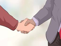 how to be professional at work steps pictures wikihow