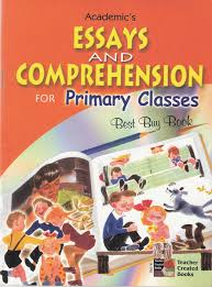 academic publishers order now a 148 essays comprehension for primary classes 2 pb