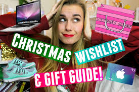 Cool Gift Ideas For Girls  Savvy Sassy MomsChristmas Gifts For Teenage Girl 2014