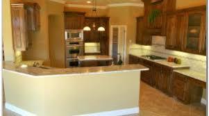 kitchen cabinet refacing bonita springs fl island kitchen