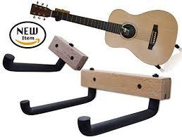 guitar wall hanger