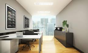 Office Interiors Photos Elegant Office Interior Interiors Photos N