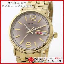 mkcollection rakuten global market marc by marc jacobs watches marc by marc jacobs watches ladies mens marc by marc jacobs fergus fergus watches featured mbm3429
