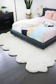 full size of home design white fluffy area rug lovely 12 best area rugs images large size of home design white fluffy area rug lovely 12 best area rugs