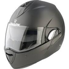buy shark evoline series flip up helmet moto shark evoline series 3