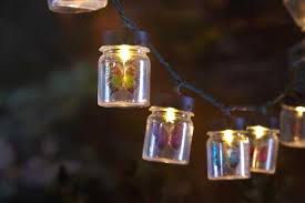 wonderful outdoor led patio string lights showy ideas home decoration decorative clear string lights and outdoor