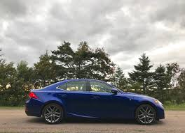 BMW Convertible lexus is350 vs bmw : 2017 Lexus IS350 Review – Give Love One More Chance