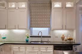 Kitchen Windows Bow Window Treatment Pictures Bow Window Blinds Window Treatments